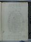 51 Visita Pastoral 1807, folio 09r