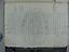 52 Visita Pastoral 1807, folio 09vto