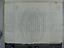 54 Visita Pastoral 1807, folio 10vto