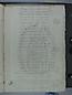 55 Visita Pastoral 1807, folio 11r