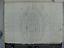 56 Visita Pastoral 1807, folio 11vto
