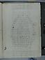57 Visita Pastoral 1807, folio 12r