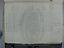 58 Visita Pastoral 1807, folio 12vto