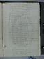 59 Visita Pastoral 1807, folio 23r