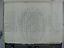 60 Visita Pastoral 1807, folio 23vto