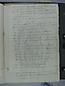 61 Visita Pastoral 1807, folio 24r