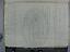 62 Visita Pastoral 1807, folio 24vto