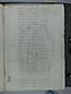 65 Visita Pastoral 1807, folio 26r
