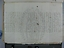 66 Visita Pastoral 1807, folio 26vto