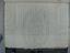 68 Visita Pastoral 1807, folio 27vto