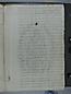 69 Visita Pastoral 1807, folio 28r