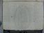 70 Visita Pastoral 1807, folio 28vto