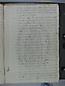 71 Visita Pastoral 1807, folio 29r