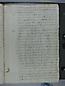 73 Visita Pastoral 1807, folio 30r