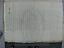74 Visita Pastoral 1807, folio 30vto