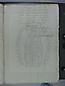 75 Visita Pastoral 1807, folio 31r
