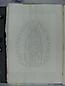 76 Visita Pastoral 1807, folio 31vto