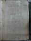 Visita Pastoral 1818, folio 04r