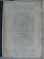 Visita Pastoral 1818, folio 04vto