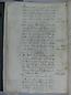 Visita Pastoral 1818, folio 05vto