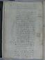Visita Pastoral 1818, folio 07vto