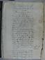 Visita Pastoral 1818, folio 20vto