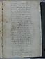 Visita Pastoral 1818, folio 21r