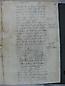 Visita Pastoral 1818, folio 24r
