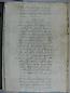 Visita Pastoral 1818, folio 24vto