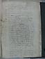 Visita Pastoral 1818, folio 27r