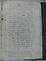 Visita Pastoral 1818, folio 29r
