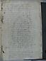 Visita Pastoral 1818, folio 30r
