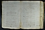 folio n027