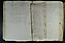 folio n080a