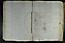 folio n083n