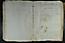 folio n118a
