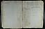 folio n128a