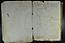 folio n163