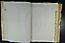 folio 0 n05
