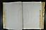folio 0 n07