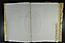 folio 0 n12