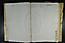 folio 0 n16
