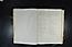 folio 002 - 1859