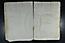 folio n087a