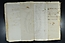 folio n095b