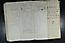 folio n095c - 1648