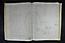 folio n025