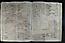 folio 127a