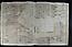 folio 127b