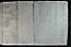 folio 165a